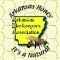 9/19/13: Ozark Foothills Beekeeping Association Monthly Meeting