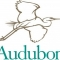 9/23/13: AR River Valley Audubon Society Monthly Meeting